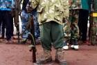 남수단, 내전만 끝난다면... 동아프리카 주요국으로 부상 기대