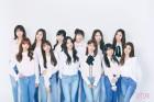 '프듀48'→아이즈원, 벌써 엠넷 外 방송사 문 연 비결