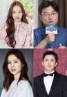 '구하라→정유미·나영석'…연예계는 지라시와 전쟁 중