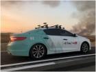 KT, 한국교통안전공단과 안전한 5G 자율주행 기술 개발