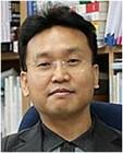 대북정책 정치쟁점화의 무리수