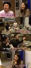 """'살림하는 남자들 2' 김동현, 윤택 부부 이야기 듣고 """"주먹이 얼굴에 닿아야 싸우는 거냐"""""""