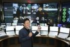 삼성전자 5G폰 '글로벌 각축전' 불붙인다