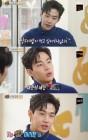"""'섹션TV 연예통신' 헨리, """"난 음악천재가 아니다"""" 겸손한 모습 눈길"""