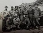 국가가 지운 북파첩보원 명예, 아들이 65년 만에 되찾았다