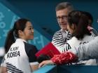 피터 갤런트 '팀 킴' 코치, 캐나다서 '올해의 코치' 선정