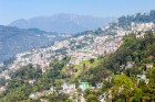 인구 61만 인도 지방정부, 세계 최대 '기본소득' 실험 선언