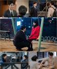 '남자친구' 송혜교, '직진+믿음' 박보검과 끝내 이별할까?