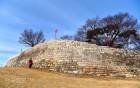 호젓한 고성(古城)의 정취따라 1000년 역사를 거닐다