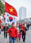 """""""한국인 동질감 느끼지만..이주 베트남 여성 차별은 문제"""""""