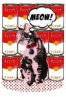 고양이 큐레이터의 귀여운 미술사 이야기