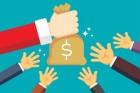 대기업 카카오가 중소기업 지원용 '월급 보조' 받는 까닭