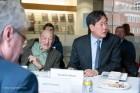 뿌리 깊은 유교 사상서 한국 민주주의 특수성을 찾다