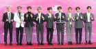 "JYP 측 ""스트레이 키즈, 3월 컴백 목표…최근 MV 촬영"""