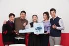 '어서와 한국은 처음이지', 2019년도 승승장구…대국민 시청인증 이벤트 '성공적'