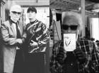 """칼 라거펠트 별세에 잭슨·한혜연·수주·정호연 추모 """"존경했습니다"""""""
