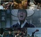 '해치' 정일우, 열연이란 이런것? 폭풍 오열+분노+애절+안타까움+슬픔까지…시청률 '눈길'