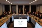 2020 도쿄올림픽, 여자농구ㆍ여자하키ㆍ유도ㆍ조정 등 4개 종목 남북단일팀 합의