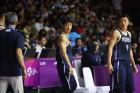 NBA 선수 출전에 속 타는 한국농구