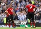 英 BBC, EPL 이주의 베스트11 발표…'맨유 0명'