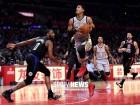 'NBA 리거들의 대격돌' 필리핀-중국, 승자는?