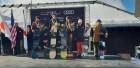 '스노보드 영재' 이준식, 주니어 세계선수권 대회 4위 입상
