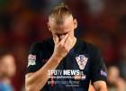 월드컵 준우승 팀 맞아? 크로아티아, 역대 최다 실점 패배