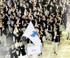 박지수-로숙영 콤비, 2020년 여름 사이타마 슈퍼 아레나에서 뛰는 장면 볼 수 있게 되기를