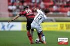 K리그1은 올 시즌도 중하위권 싸움이 '박터진다'