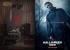 '마라'-'할로윈'…10월, 공포 영화계 스타 프로듀서들이 온다