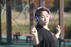 이태원, 뮤지컬 '엘리자벳'→영화 '무지개 놀이터' 맹활약