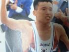 2018년 스포츠 영웅 후보자 소개-김일(프로 레슬링) 김진호(양궁) 황영조(마라톤) 조오련(수영) 이길용(스포츠 공헌자)