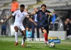 포르투갈만 4강 선착…크로아티아 vs 잉글랜드 운명은?