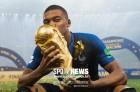 '음바페-카바니' 프랑스 vs 우루과이, 다시 보는 러시아 WC 8강