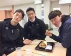 '오재석X황의조X김영권' 감바, 한국 선수 3명 가능한 이유
