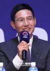염경엽 감독, SK 감독으로 새롭게
