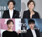 """'바람이 분다' 감우성·김하늘→김성철·김가은, 캐스팅 완료 """"본격출발"""""""