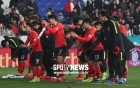 대구FC→손흥민…한국 축구, '진정한 봄' 맞을까