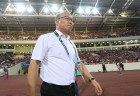 '후반 시간 극적 득점!' 박항서 베트남, 인도네시아 1-0 격파