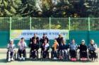 2019시즌 휠체어 테니스 국가대표 확정