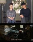 가수 양희은, 성시경과 콜라보 신곡 '늘 그대' 19일 발매