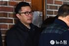 'MB아들' 이시형, 마약의혹 제기 KBS 상대 소송 패소