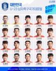 '조2위 자초한' 한국 축구, 키르기즈스탄 이겨도 우승길 험난