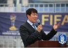 차범근·현정화, 북한 가는 이유... 2034 월드컵 공동개최·탁구 단일팀 물꼬