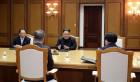 '비핵화' 담판, 최고위급 테이블 누가 앉나