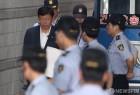 롯데 계열사, 채권시장에서 '찬밥'...신동빈 회장 때문?