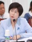 권력형 성범죄 가중처벌...'미투 법안' 국회 본회의 통과