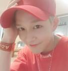 """강성훈, 젝스키스 콘서트 불참·신곡 발매 연기…YG """"정상적 무대 준비 불가능하다고 판단"""""""