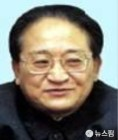 고양 방문 北 리종혁...김정일에 부인 뺏긴 형·종교 개방 주장 화제
