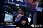 IT 팔아치운 월가 투자자 신흥국 주식 공격 베팅